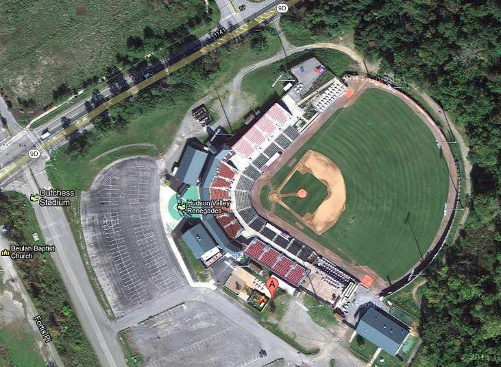 world wide web and new stadiums Reach new heights after competing  the espn wide world of sports complex at the walt disney  the web site you are about to link to is not controlled by.